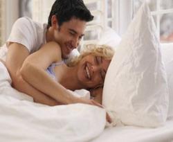 10 Tips Membangkitkan Gairah Sex Istri